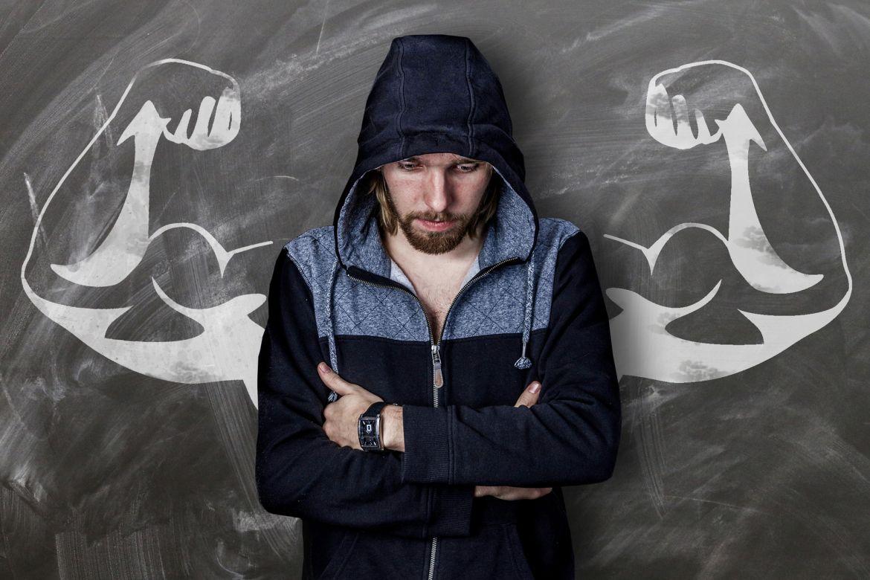 Low Testosterone Genes